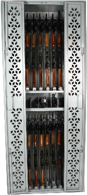 AK47 Weapon Rack