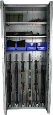 M24 Weapon Rack